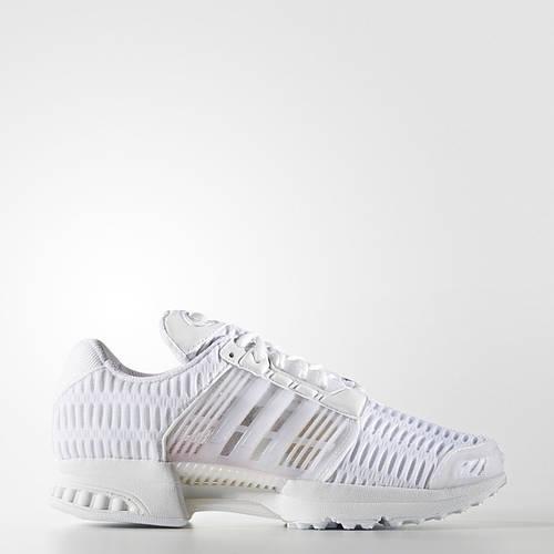 Кроссовки adidas ClimaCool 1 (Артикул: S75927) Мужские