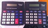 Калькулятор KENKO KK 268A