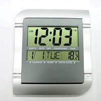 Настільні Годинники Kenko 5883