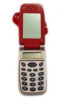 Калькулятор Kenko KK 2606A, фото 1
