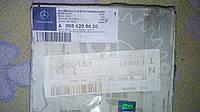A0054208620, 0252907620, 0986424832, LP1046, Комплект тормозных колодок, дисковый тормоз (xi)