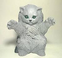 Мыло Толстый котик
