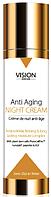 Ночной крем Night cream