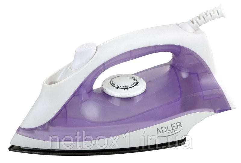 Утюг ADLER AD 5019
