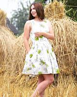 Женская одежда от 42 по 50 размер
