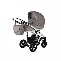 Детская универсальная коляска 2 в 1 Bebe Mobile Toscana PIK5