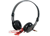Наушники Monster Beats by Dr Dre Mixr