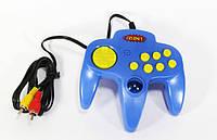 Джойстик для Игр Game T 26 Приставка