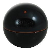 """Туалетная вода в тестере HUGO BOSS """"Boss in Motion edition Black (черный шар)"""" 90 мл"""