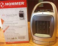 Керамический Тепловентилятор Hommer 1500 W Max