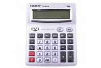 Калькулятор 8827 В am, фото 1