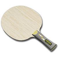 Основание теннисной ракетки Donic Cayman