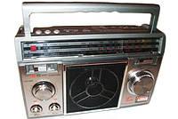 Радиоприемник Golon QR 6520 UAR Радио am