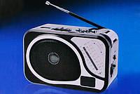 Радіоприймач Golon RX 29 Радіо am, фото 1
