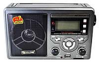 Радиоприемник Golon RX 802 UR Радио am