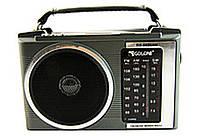Радиоприемник Golon RX 603 UAR Радио am