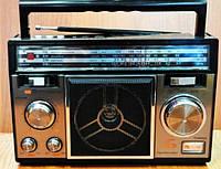 Радиоприемник Golon QR  6510 UAR Радио am