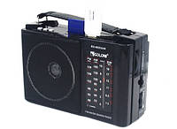 Радиоприемник Golon RX 602 Радио am