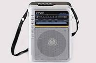 Радиоприемник NS 107 U Радио am