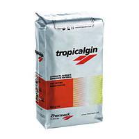 Тропікальгін,Тропикальгин.(Tropicalgin), альгінатний відбитковий матеріал (453г.)