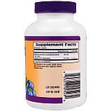 Экстракт голубики 36: 1 Sunkist, Grower Select, 500 мг, 90 капсул. Сделано в США., фото 2