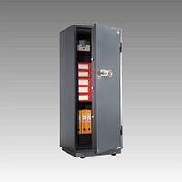 Огнестойкий сейф FRS - 165 СН