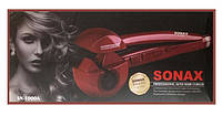 Прибор для Завивки Волос Sonax SN 1000 A Плойка