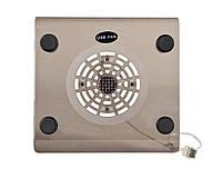 Охлаждающая Подставка для Ноутбука HT 828 A