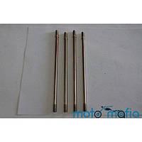 Шпильки цилиндра Дельта/Актив (4 шт)