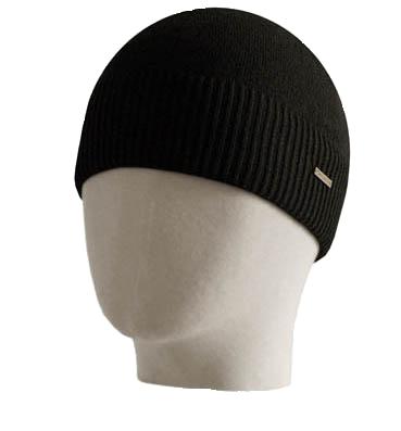 Мужская шапка Alex-nord