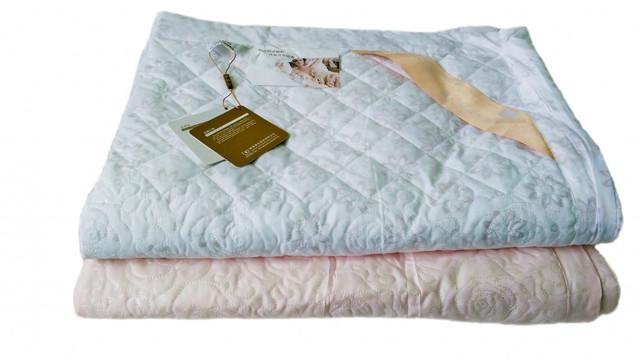 Полуторные синтепоновые одеяла