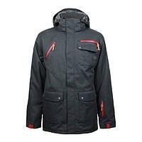 Горнолыжная куртка Boulder Gear