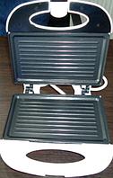 Сэндвичница Тостер Бутербродница WX-1047