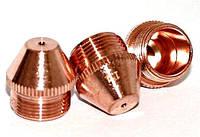 Сопло к плазмотрону Wecut TZ-100 1,5x100A