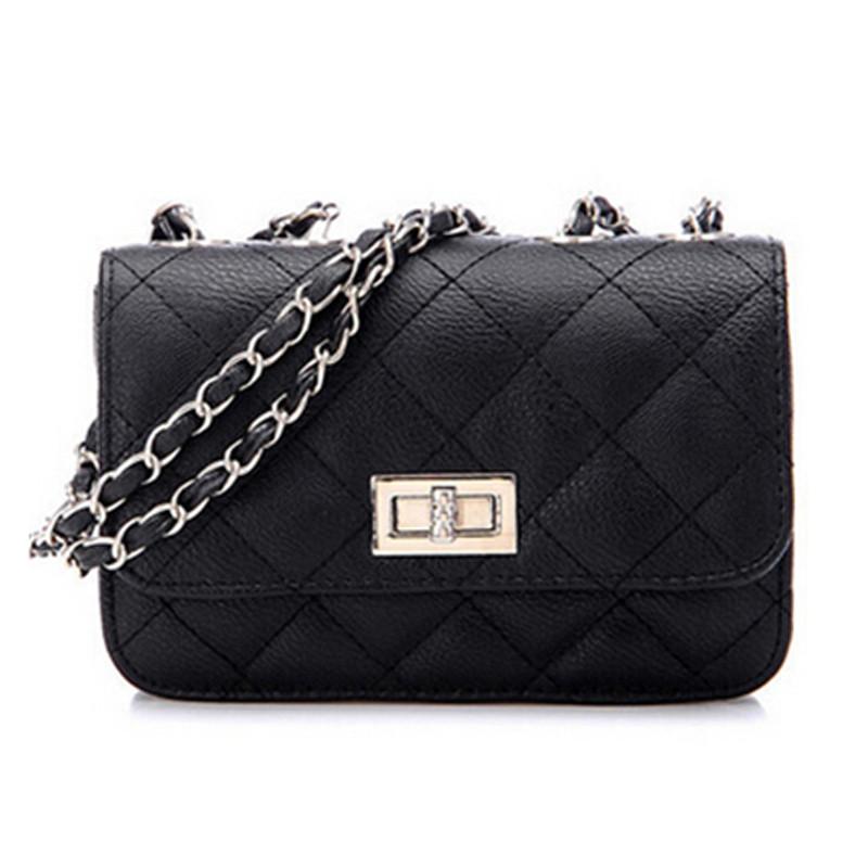 Fashion сумка скриньку