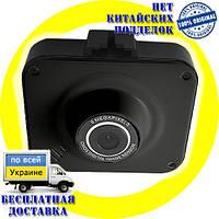 Видеорегистратор Palmann DVR-15 M + Бесплатная доставка по Украине