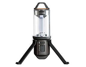 Кемпинговая лампа Rubicon 4AA Collapsible (10A200ML)