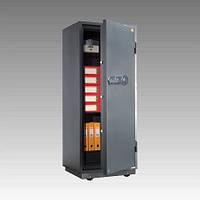 Огнестойкий сейф FRS - 165 KL