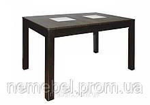 Кухонный стол БерлинС