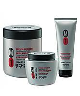 Маска для окрашенных и поврежденных волос Echosline M1 After Color Mask