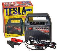 PULSO (TESLA) BC-15860 6-12V 6A 15-80Ач светодиодный индикатор - зарядное устройство для АКБ