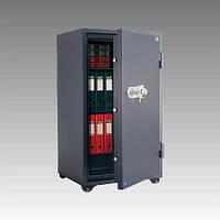 Огнестойкий сейф FRS - 133 СН