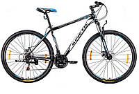 Велосипед Kinetic Unic 29 дюймов