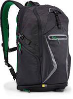 Case Logic BOGB115 (Black) - рюкзак для ноутбука [spyk]