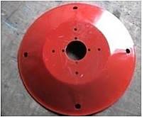 Тарелка 1.35 м для косилки роторной Wirax