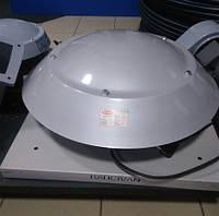 Вентилятор крышной BAHCIVAN BRF 225 с роторным двигателем