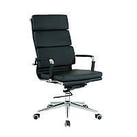Офисное кресло  Solano 2 artleather black