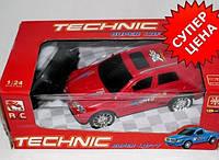 """Машина """"TECHNIC"""" р/у"""