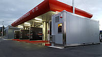 Модуль CARNET ADRIATEH Автомойка Самообслуживания, Мойка Самообслуживания Премиум Класса! AUTOPENA.PRO