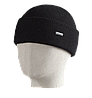 Шерстяные шапки Оксигон OXIGON модель Autocap